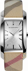 Burberry Ladies The Pioneer Watch BU9406