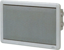 Airelec Radiant 1500 Watt