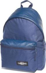 Eastpak Padded PakR Blue K620-44B