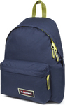 Eastpak Padded Blackout Funky K620-15F