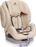 Cangaroo Zodiac Eco-Leather Beige