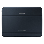 Samsung Book Cover 10.1""