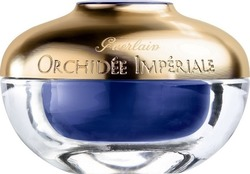 Guerlain Orchidee Imperiale Exceptional Complete Care The Cream 50ml