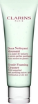 Clarins Gentle Foaming Cleanser with Tamarin ( Combination/Oily Skin) 125ml