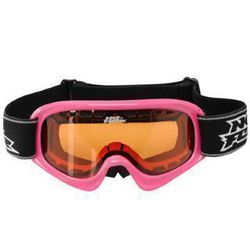 No Fear Ride Goggles 24