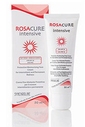 Synchroline Rosacure Intensive Cream 50ml