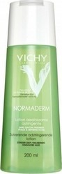 Vichy Normaderm Tonic Lotion 200ml