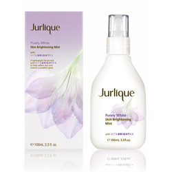 Jurlique Purely White Skin Brightening Mist with VITABRIGHTKX 100ml