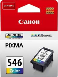 Canon CL-546 Color (8289B001)