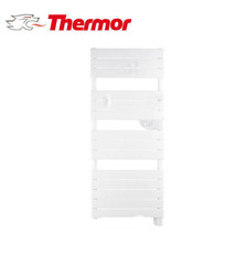 Thermor RSS Riviera 1000W