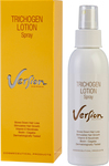 Version Trichogen Lotion Hair Spray 75ml