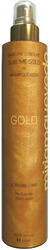 Miriam Quevedo Sublime Gold Lotion 250ml