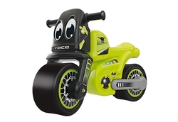 Big Toys Racing Bike