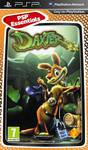 Daxter (Essentials) PSP