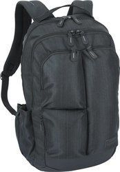 Targus Safire Backpack 15.6""