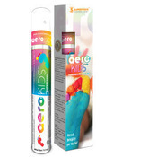 Superfoods Aero Kids 13.3ml