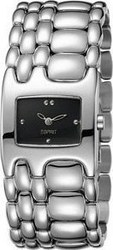 Esprit Women's Houston Analogue Watch ES103902004