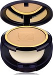 Estee Lauder Double Wear Stay In Place Matte Powder Foundation 3C2 Pebble