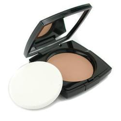 Lancome Teint Idole Ultra Compact Powder Foundation SPF15 03 Beige Diaphane 9g