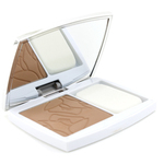 Lancome Teint Miracle Natural Light Creator Compact 45 Sable Beige 9g