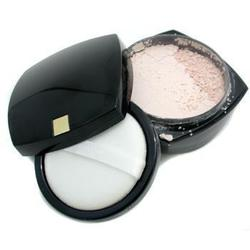 Lancome Majeur Excellence Micro Aerated Loose Powder 01 Translucide 25g
