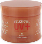 Alterna Bamboo UV+ Color Protection Rehab Deep Hydration Masque 150ml