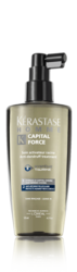 Kerastase Capital Force Anti-Dandruff Treatment 125ml