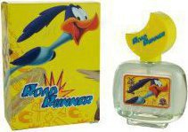 Road Runner Eau de Toilette 50ml