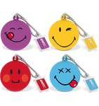 Emtec SmileyWorld 8GB
