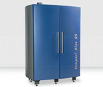 iDEA energy Compact Blue 40kW
