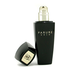 Guerlain Parure Gold Rejuvenating Gold Radiance Foundation SPF15 02 Beige Clair 30ml