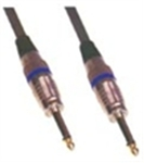 X-treme Audio Cable 6.3mm male - 6.3mm male 5m (CR-670/5M)