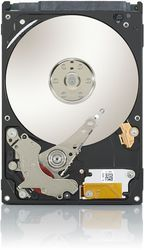 Seagate Video 2.5 HDD 500GB (ST500VT000)