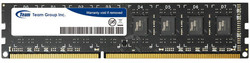 TeamGroup 2GB DDR3-1333MHz (TED32GM1333C9)
