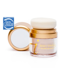 Jane Iredale Powder Me SPF30 Translucent 17.5gr