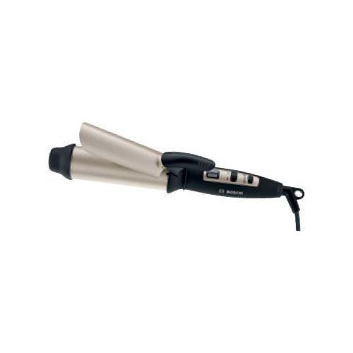 Προσθήκη στα αγαπημένα menu Bosch ProSalon Big Hair PHC9790 62f1f966e18