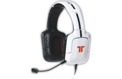 Mad Catz Tritton Pro+ True 5.1 Surround Headset (PC/MAC)