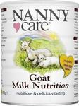 Medium 20160504102611 nanny care goat milk nutrition 900gr