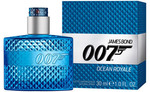 James Bond 007 Ocean Royale Eau de Toilette 125ml