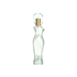 JLo Love and Light Eau de Parfum 75ml