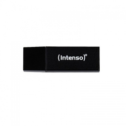 Intenso Speed Line 32GB