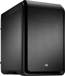Aerocool DS Cube Black Edition