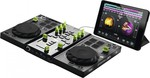 Hercules DJ Control Air for iPad
