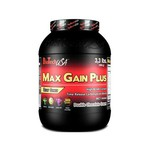 Biotech USA Usa Max Gain Plus 1500gr