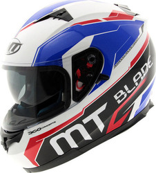 MT Blade SV Super-R Blue/Red