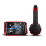 Energy Sistem DJ 4304 4GB