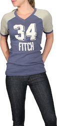 Abercrombie & Fitch T Shirt 157-587-0021-012.