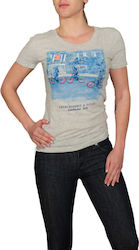 Abercrombie & Fitch T Shirt 1575840574012
