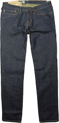 Abercrombie & Fitch Jean slim straight 131-318-0138-023