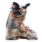 Nordica Hell & Back Hike Pro